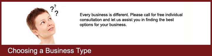 choosing-business-type